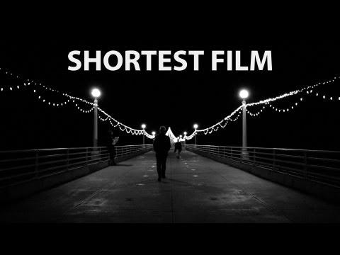 Jokes - Really Short Film