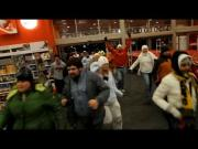 Black Friday Shopping FAIL Compilation