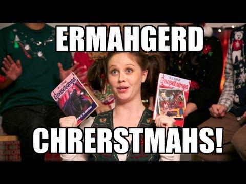 Jokes - 12 Memes Of Christmas Song