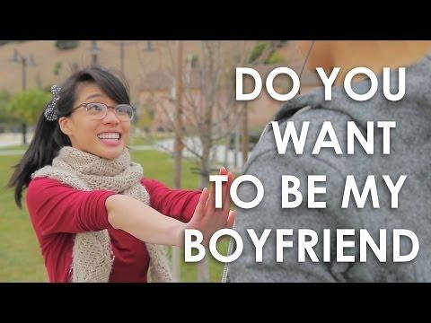 Funny Do You Want To Build A Snowman Song From Frozen Movie Parody