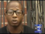 Kalief Browder Spent 3 Years In Jail For A Crime He Didn't Commit