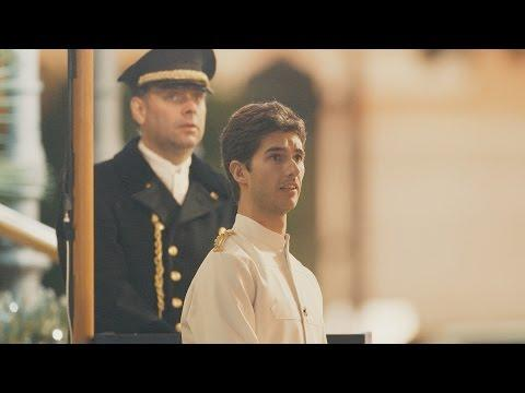 Valet's First Day On The Job - Funny Volvo Trucks Ad
