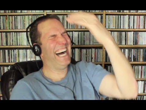 Man Prank Calls a Gay Bar - YouTube
