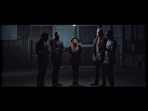 Sam Smith's Disclosure And Naughty Boy Song A Capella Cover By Pentatonix