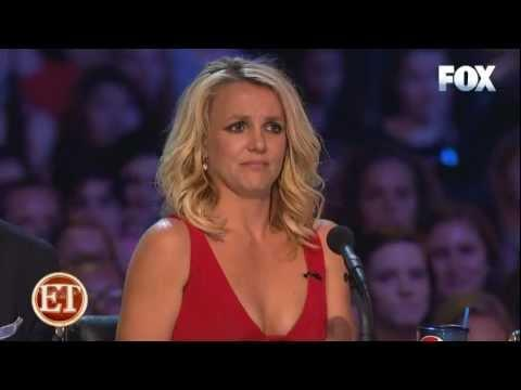 Jokes - Funny Comments On X Factor
