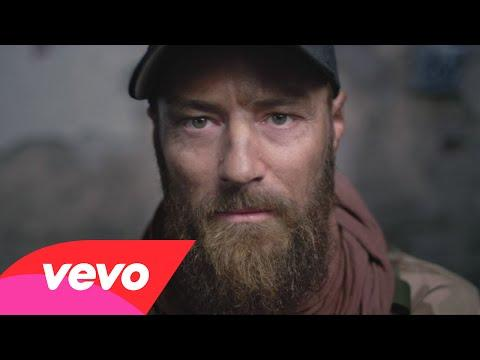 Five Finger Death Punch's Song Raising Awareness About Veterans And PTSD