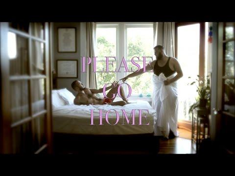 Funny Please Go Home Parody Song Of Sam Smith's Stay With Me