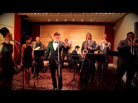Taylor Swift's Shake It Off Song Vintage Motown Cover By Postmodern Jukebox