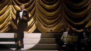 Beach Boys' God Only Knows Cover By Pharrell Williams And Many Celebrities