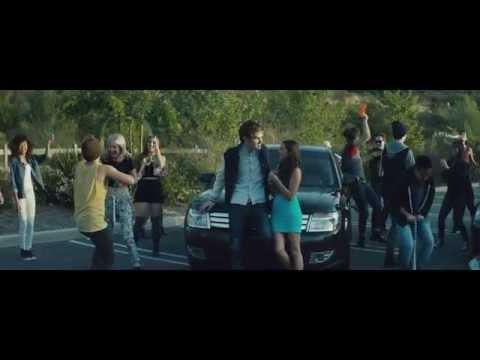 Bo Burnham's Funny Song About Marketing Teams Behind Songs