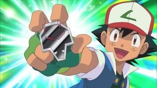 Gotta Catch Em All Pokemon Remix
