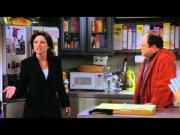 Funny Grievances From Seinfeld