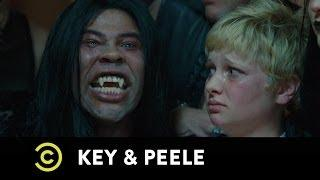 Vampire Gang - Key And Peele