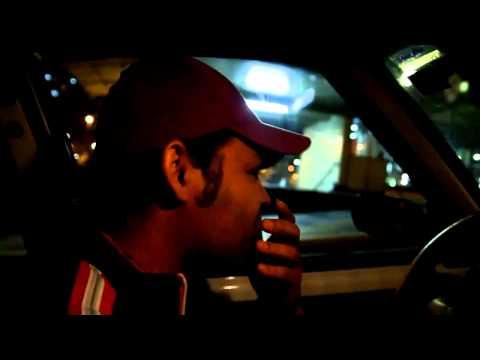 Awesome - Taxi Driver Beatboxes And Sings Billy Jean By Michael Jackson