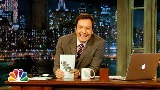 Funny Dad Quotes Hashtag By Jimmy Fallon