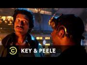 Hardcore Fan - Key And Peele