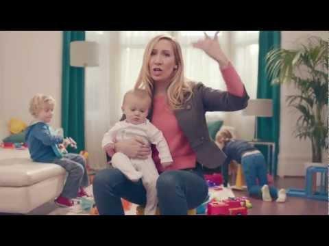 Jokes - Motherhood Rap Song