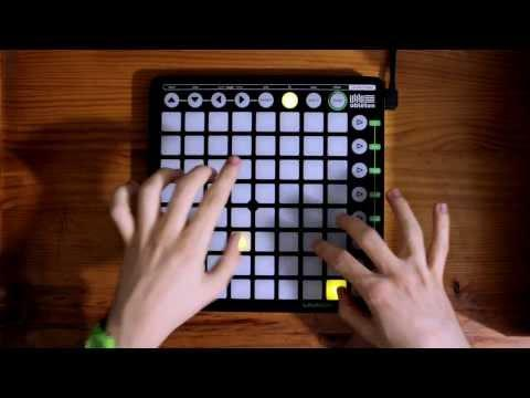 Dragonborn Song From Skyrim Cover On Launchpad