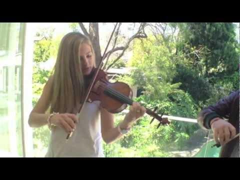 Awesome - Gangnam Style Classical Cover
