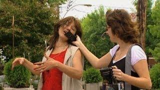 Ultimate Just For Laughs Pranks - Part 13