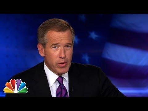 Sugar Hill Gang's Rapper's Delight Rap Song Cover By Brian Williams And Lester Holt