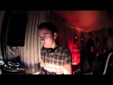 Pranks - DJ Gets Pranked