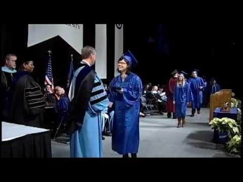 Jokes - How To Receive Your Diploma