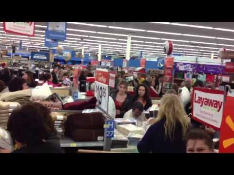 fail people go crazy for pillows and blankets at walmart. Black Bedroom Furniture Sets. Home Design Ideas