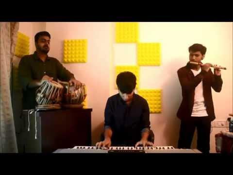 Amazing Indian Cover Of Game Of Thrones Theme Song