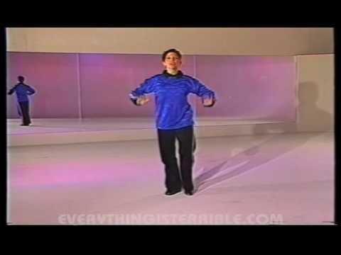 Jokes - Hip Hop Dance For White People