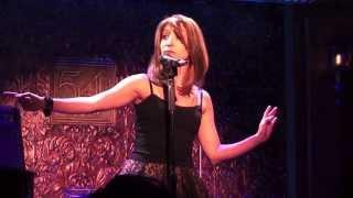 Christina Bianco's Perfect Impressions Of 19 Singers
