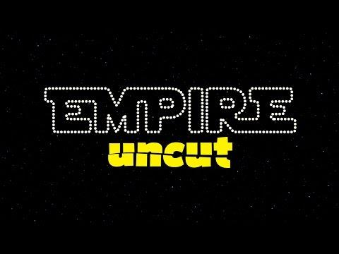 Star Wars - Empire Strikes Back Movie Recreated By Fans
