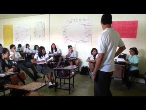 Students Pretend To Die And Prank Their Teachers