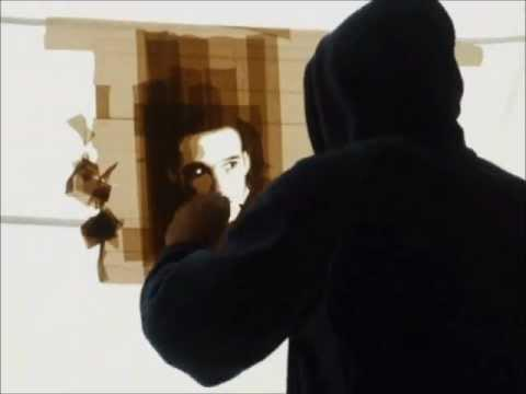 Creative - Creating Artwork Using Tape