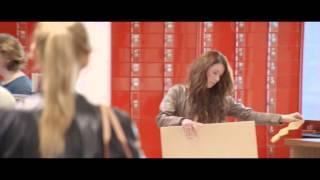 Cute And Funny Ad For Norwegian Postal Service
