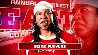 Key And Peele's Funny Football Player Names