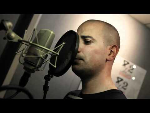 Eklips - 4 Minutes Of Hip Hop History Beatboxing