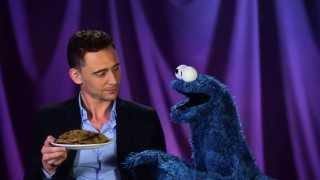 Cookie Monster Learns About Self Regulation