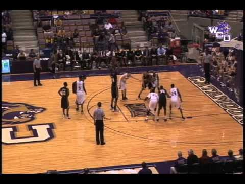 FAIL - Is This The Worst Free Throw?