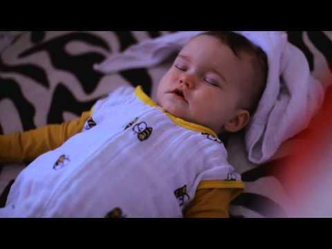 Cute - How To Put Your Baby To Sleep