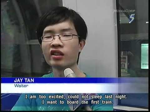 fail news interview fail