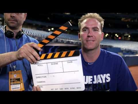 Father's Day Toronto Blue Jays Video By Sport Check Will Make You Smile