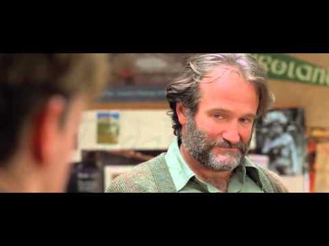 Tribute To One Of The Greatest Entertainers Robin Williams