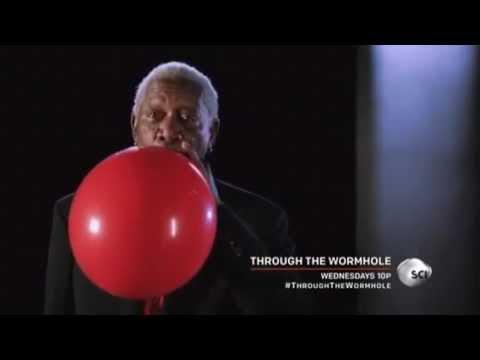 Famous Celebrities Trying To Speak After Inhaling Helium