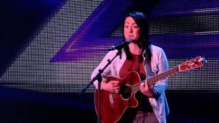 One Of The Best Performance Of Tea And Toast Song From The X Factor UK 2012