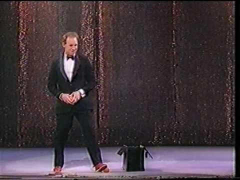Michael Davis - Funny Stand Up Comedy By Michael Davis