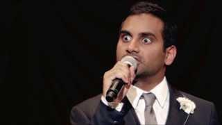 What If Marriage Never Existed Standup By Aziz Ansari