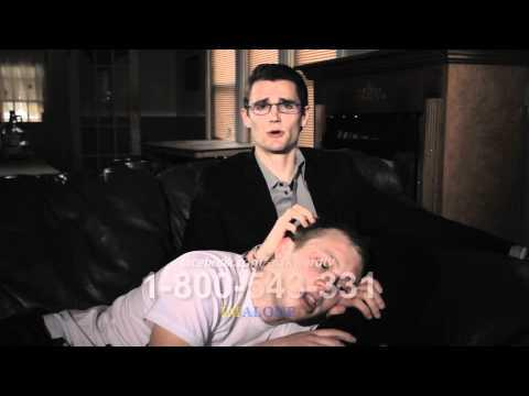 Jokes - Save Brothers From Cruelty Advertisement