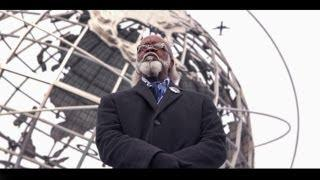 Rent Is Too Damn High In New York Anthem By Jimmy McMillan