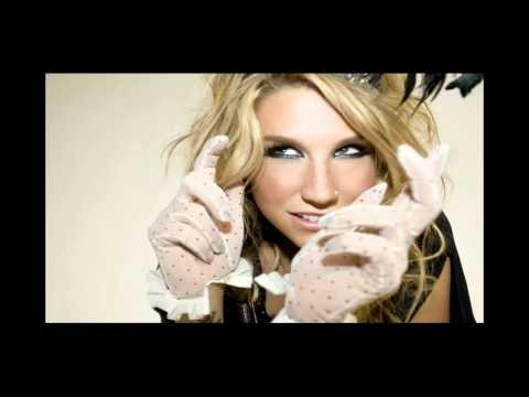 Kesha - Your Love Is My Drug Without Auto Tune